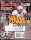 More Details about Hockey Digest