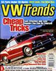 More Details about VW Trends Magazine