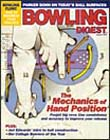 More Details about Bowling Digest