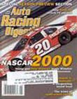 More Details about Auto Racing Digest